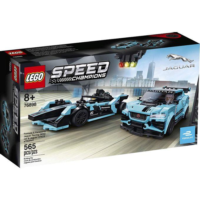 lego-speed-76898-embalagem