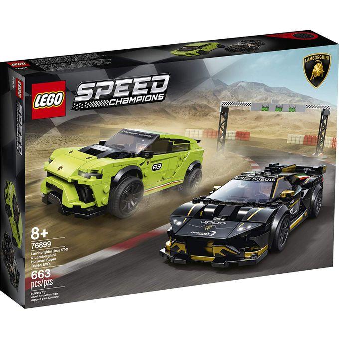 lego-speed-76899-embalagem