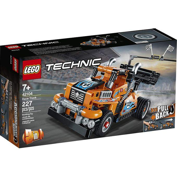 lego-technic-42104-embalagem