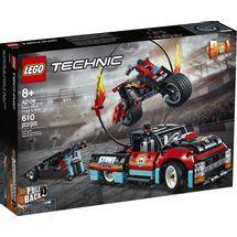 lego-technic-42106-embalagem