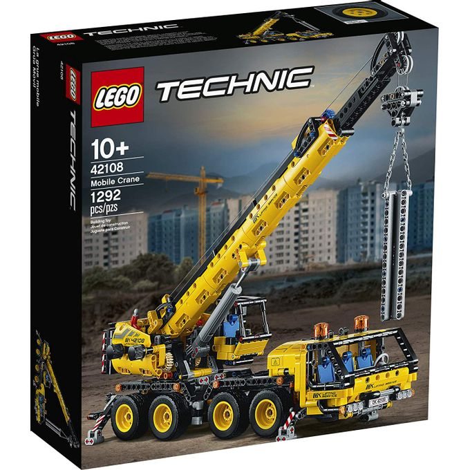 lego-technic-42108-embalagem