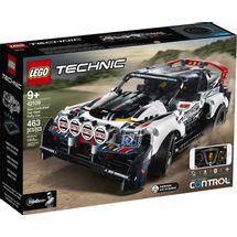 lego-technic-42109-embalagem