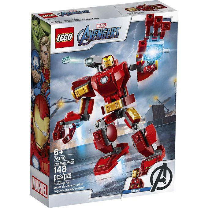 lego-super-heroes-76140-embalagem