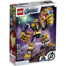 lego-super-heroes-76141-embalagem