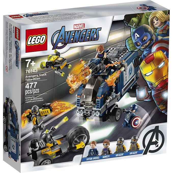 lego-super-heroes-76143-embalagem