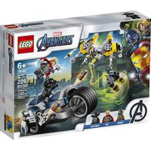lego-super-heroes-76142-embalagem