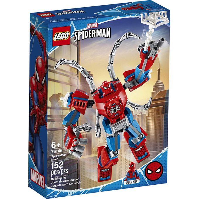lego-super-heroes-76146-embalagem