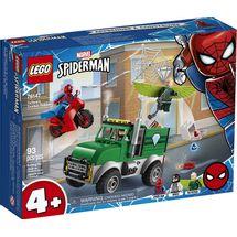 lego-super-heroes-76147-embalagem