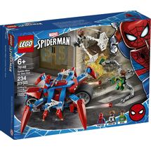 lego-super-heroes-76148-embalagem