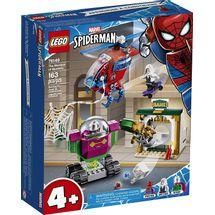 lego-super-heroes-76149-embalagem