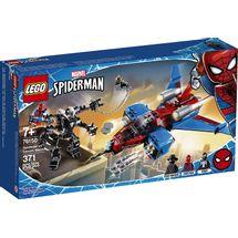 lego-super-heroes-76150-embalagem