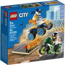 lego-city-60255-embalagem