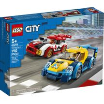 lego-city-60256-embalagem