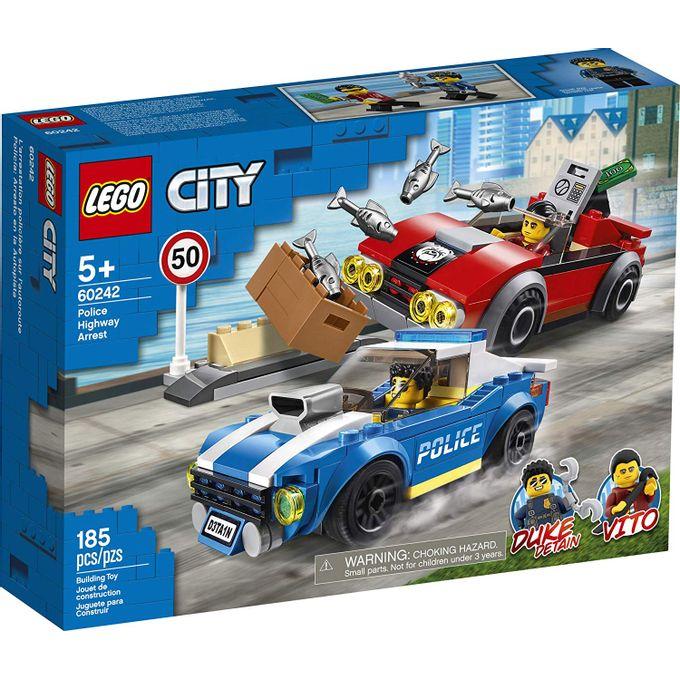lego-city-60242-embalagem