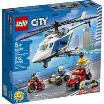 lego-city-60243-embalagem