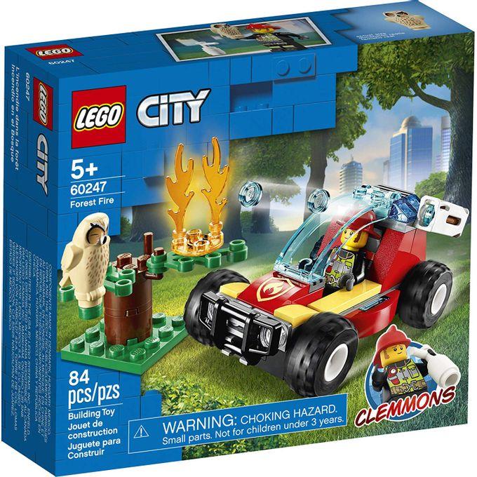 lego-city-60247-embalagem