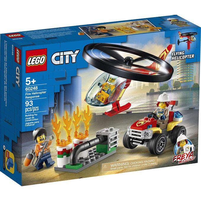 lego-city-60248-embalagem