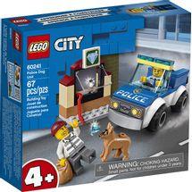 lego-city-60241-embalagem