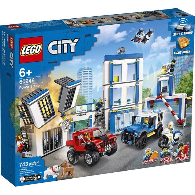 lego-city-60246-embalagem