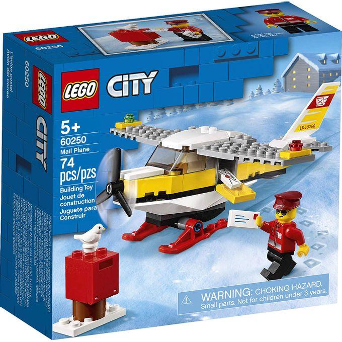 lego-city-60250-embalagem