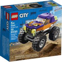 lego-city-60251-embalagem