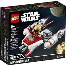 lego-star-wars-75263-embalagem