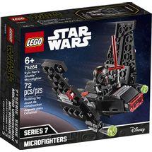 lego-star-wars-75264-embalagem