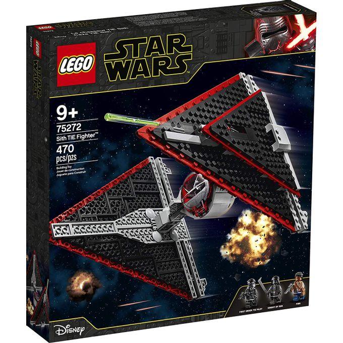 lego-star-wars-75272-embalagem