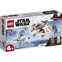 lego-star-wars-75268-embalagem