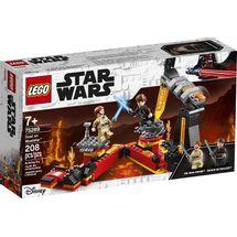 lego-star-wars-75269-embalagem