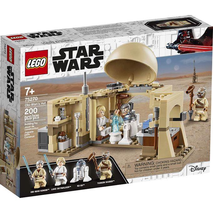 lego-star-wars-75270-embalagem