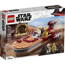 lego-star-wars-75271-embalagem