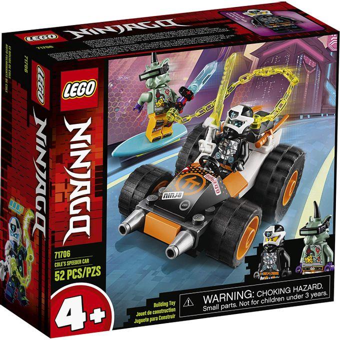 lego-ninjago-71706-embalagem