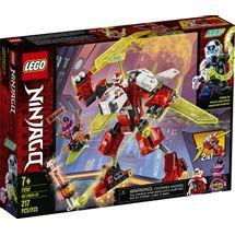 lego-ninjago-71707-embalagem