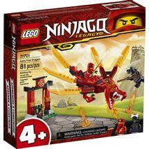 lego-ninjago-71701-embalagem