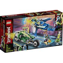 lego-ninjago-71709-embalagem