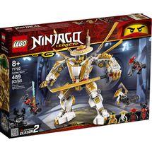 lego-ninjago-71702-embalagem