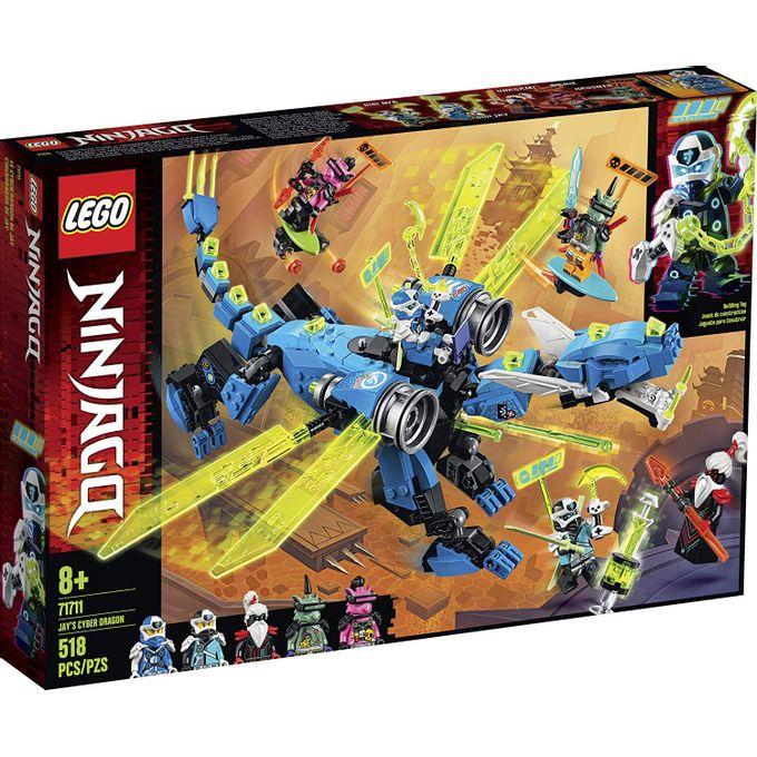 lego-ninjago-71711-embalagem