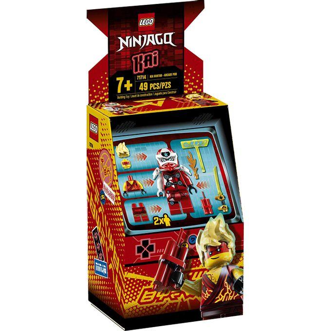 lego-ninjago-71714-embalagem