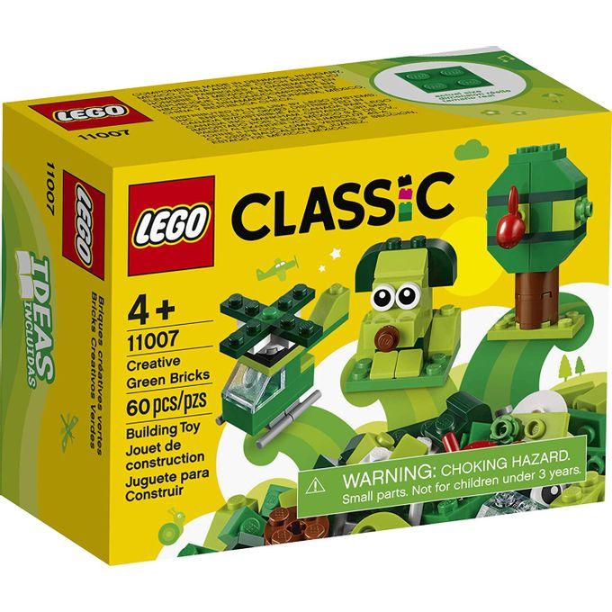 lego-classic-11007-embalagem