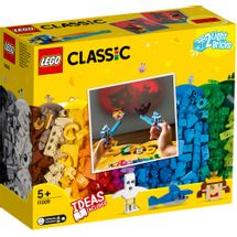 lego-classic-11009-embalagem
