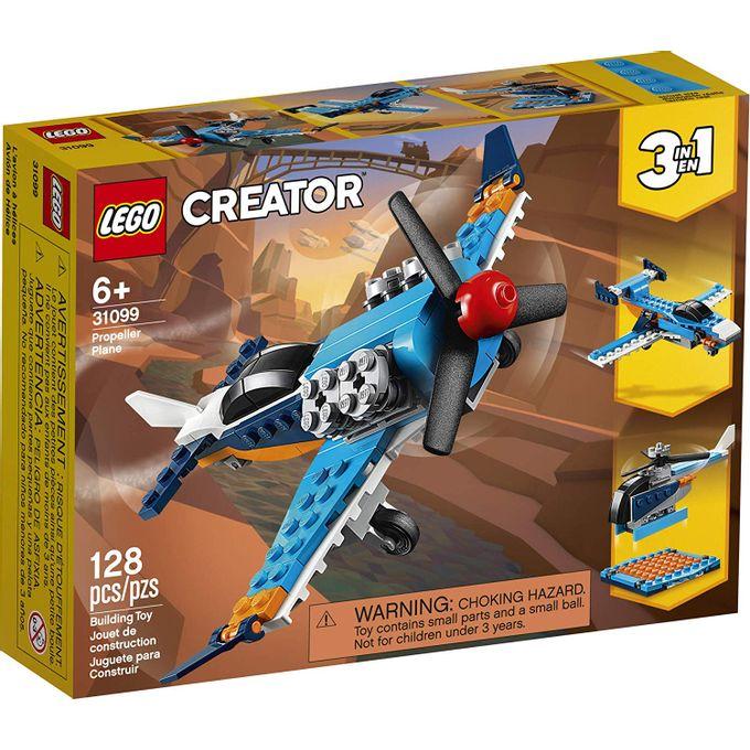 lego-creator-31099-embalagem