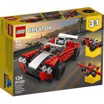 lego-creator-31100-embalagem