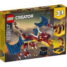 lego-creator-31102-embalagem
