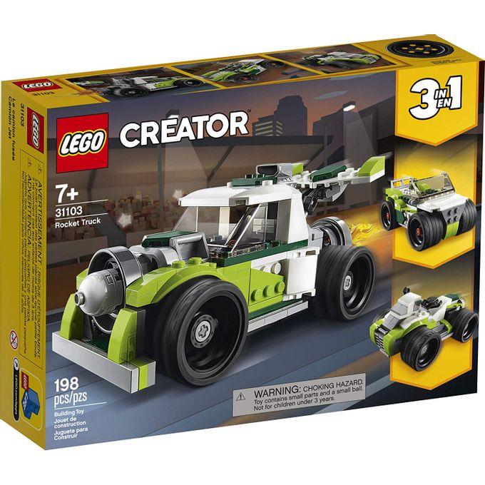 lego-creator-31103-embalagem