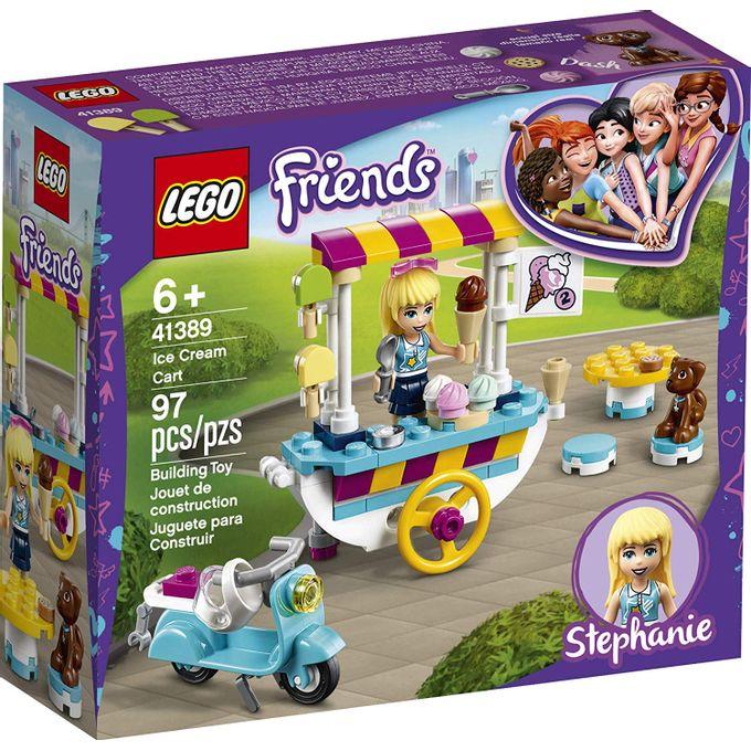 lego-friends-41389-embalagem