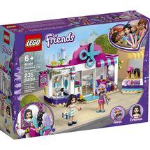 lego-friends-41391-embalagem