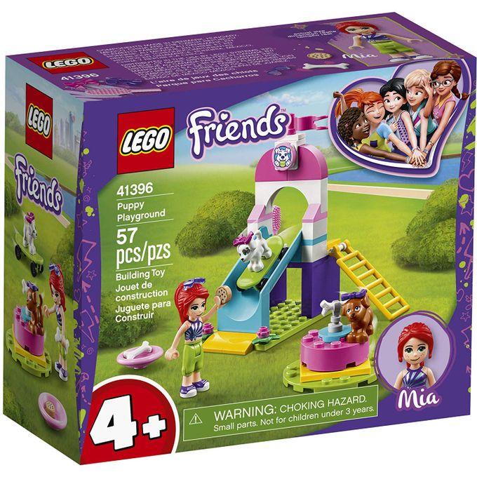 lego-friends-41396-embalagem