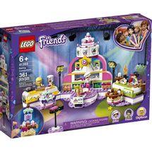 lego-friends-41393-embalagem