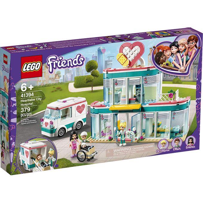 lego-friends-41394-embalagem